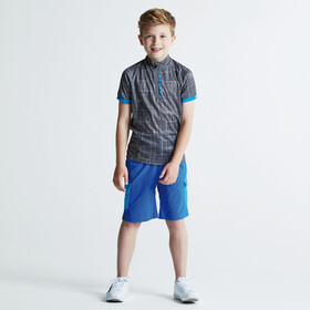 Dare 2b Accentuate Shorts Kinder national blue